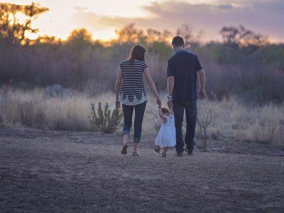 Caso real: competencia judicial internacional en los procedimientos de familia