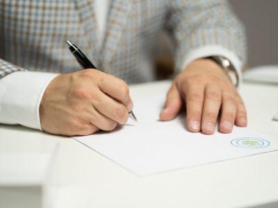 Relación calidad precio en las licitaciones de servicios jurídicos