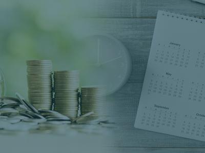 Cuotas Seguridad Social: el plazo de prescripción empieza a correr cuando finaliza el período de pago (STS 128/2021, 3 de febrero)