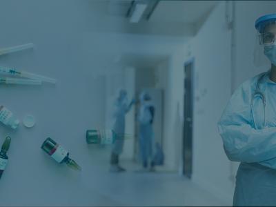 El contagio por COVID es calificado enfermedad profesional (RDL 3/2021, de 2 de febrero)