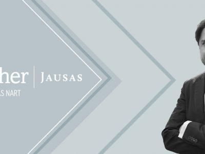 """Tomás Nart (Fieldfisher JAUSAS): """"Mi objetivo es mantener el nivel de excelencia y reputación que el despacho tiene en el ámbito Concursal"""""""