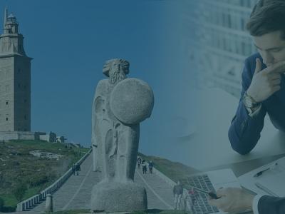 La AP de La Coruña considera desproporcionado facturar 300 euros por cada hora de trabajo en un despacho de abogados