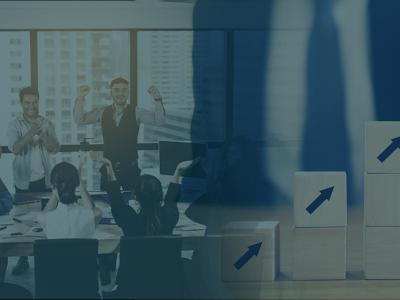 OKR en despachos de abogados (parte 2): fija con éxito los objetivos clave para tu firma