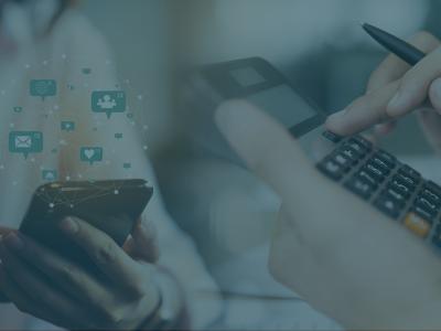 Impuesto Sobre Determinados Servicios Digitales: principales aspectos controvertidos de un impuesto unilateral y transitorio