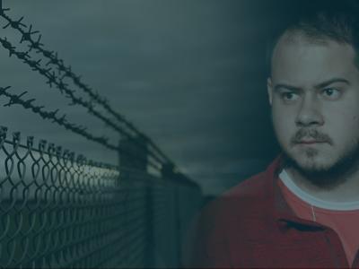 ¿Qué ocurre con Pablo Hasél en prisión?