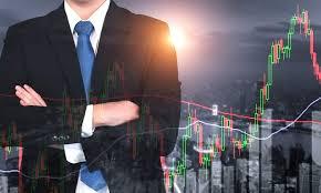 Inversor. Ibex 35