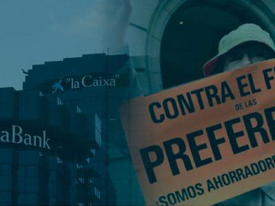 Escándalo bancario de los Bonos Aisa Fergo: última doctrina del Supremo