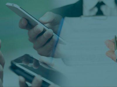 Las compañías telefónicas están obligadas a remitir de manera previa y por escrito las condiciones del contrato si el usuario las solicita