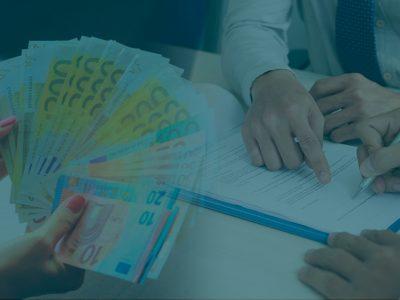 Una nueva Directiva obligará a las empresas a desvelar el salario antes de las entrevistas con sus candidatos
