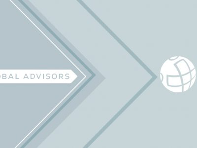 Dentons Global Advisors integra a la consultora europea Interel