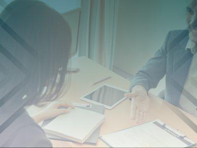 Formulario de acuerdo definitivo sobre cláusulas en préstamo hipotecario