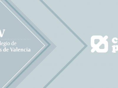 El Ilustre Colegio de Abogados de Valencia y Caixa Popular fijan un convenio de colaboración