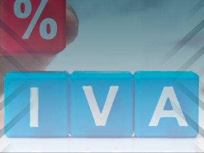 Formulario de solicitud de rectificación de la autoliquidación de impuesto sobre el valor añadido