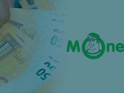 Nueva condena a Money man por usura