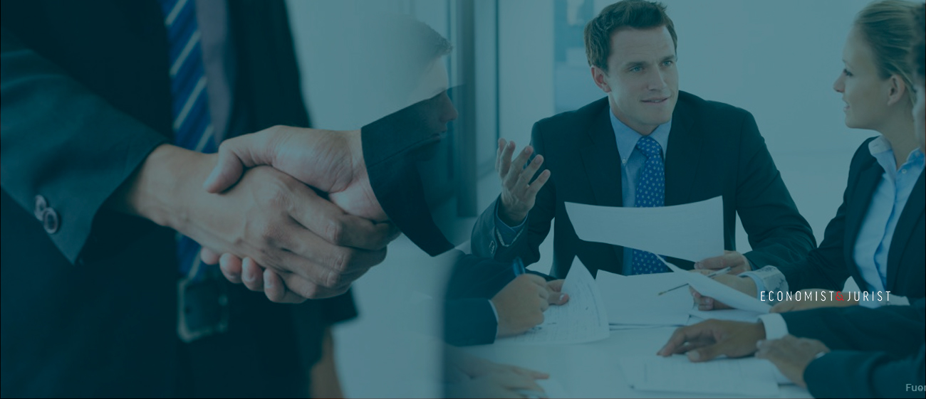 Las cláusulas malus y clawback aplicables a la remuneración de consejeros y directivos