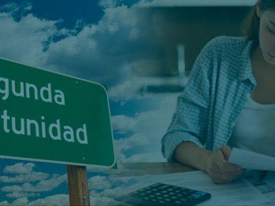 Ley de la Segunda Oportunidad: la ley que prometía el perdón de sus deudas a los españoles cumple seis años