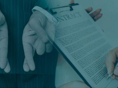 Simulación de contratos: corresponde a la parte que alega la simulación la prueba de la misma