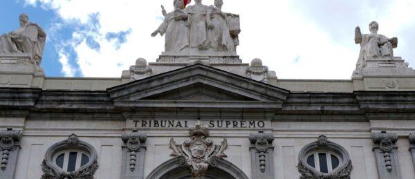 El Supremo se pronuncia sobre la invalidez del pago realizado a un sujeto distinto del acreedor (STS 28/09/2021)