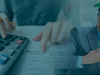 Decálogo de preguntas y respuestas a la nueva Ley de prevención y lucha contra el fraude fiscal