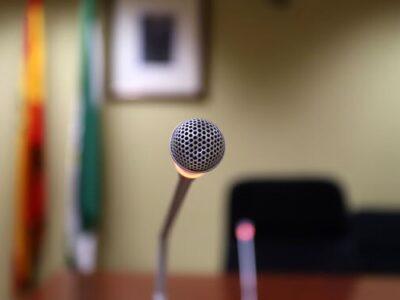 La estrategia al servicio de la preparación del juicio: la teoría del caso