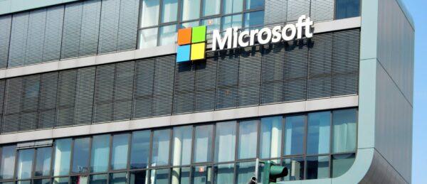 Estados Unidos vs. Microsoft: una historia interminable