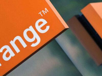 Orange indemnizará con 3.000€ a un cliente por no avisarle de su inclusión en un registro de morosos