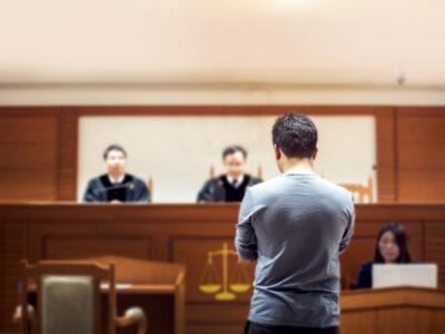 Denuncia, querella y demanda: tres formas diferentes de iniciar un proceso judicial
