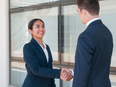 El Distintivo de Igualdad en la Empresa, cada vez más presente en los bufetes