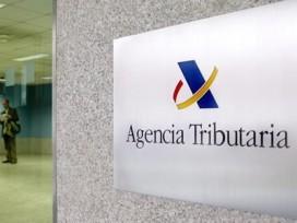 Nota de la AEAT sobre las novedades tributarias de la Ley de Contratos del Sector Público.