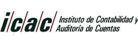 El ICAC publica en su página web la suspensión temporal de la presentación de los modelos 02 y 03