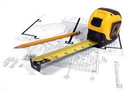 El TEAC cambia su criterio sobre la base imponible de la Tasa por Dirección e Inspección de obras