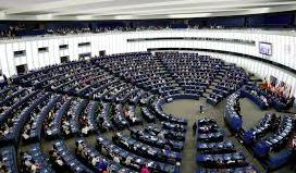 "El PE plantea crear ""listas negras"" de empresas implicadas en corrupción e impedirles optar a contratos públicos"