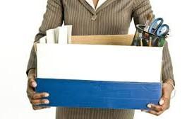 Abonar la indemnización por despido con un pagaré es válido si se entrega junto con la carta.