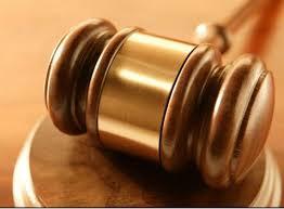 Criterios sobre la entrada en vigor de la nueva casación contencioso-administrativa