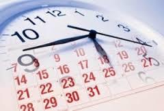 La obligatoriedad del registro de la jornada de los trabajadores a tiempo completo: un nuevo riesgo de compliance laboral.