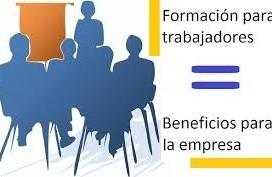 Empleo saca a concurso 250 millones de euros destinados a formación laboral