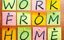 Foro de diálogo mundial sobre las dificultades y oportunidades del teletrabajo