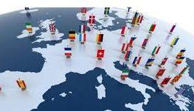 Se aprueba un paquete de medidas que facilitará la prestación de servicios en el mercado europeo