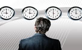 La ITSS dicta nueva instrucción sobre el control en materia de tiempo del trabajo