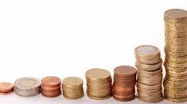El Departamento de Recaudación de la AEAT ha dictado la Instrucción 1/2017 sobre gestión de aplazamientos y fraccionamientos de pago
