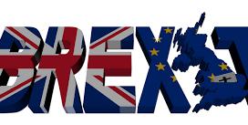Brexit: la Comisión Europea recomienda al Consejo Europeo que confirme que las negociaciones pasen a su segunda fase.