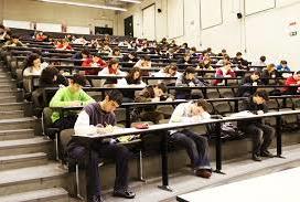 El Tribunal Supremo considera fraudulenta la sucesión de contratos temporales de profesor universitario para atender a necesidades estructurales.
