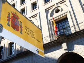 Empleo convoca el 14 de agosto a los interlocutores sociales para evaluar la sentencia del Constitucional sobre el Plan Prepara