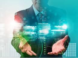 La Comisión Europea fija una agenda para la imposición de beneficios de la economía digital.