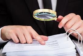 Alcance de la obligación de informar de los riesgos en los préstamos en divisa extranjera.