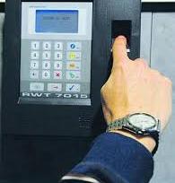El Congreso tramitará la reforma del Estatuto de los Trabajadores para incluir el control de horarios.