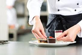 Se constituye la Mesa por la calidad del empleo en la Hostelería