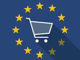 Se refuerzan las ayudas para la digitalización del pequeño comercio