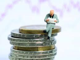 El Gobierno estudia calcular la pensión de jubilación con toda la vida laboral.