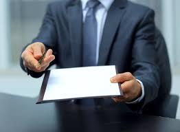 El Pleno del Congreso toma en consideración la Proposición de Ley de impulso de la transparencia en la contratación predispuesta.